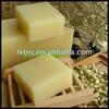 Soap factory supply naturally oatmeal soap