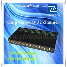 32 port goip gsm gateway,ip gateway goip32,gateway 3ds flash card for 3ds