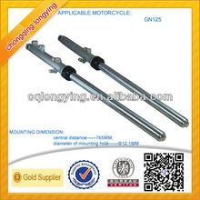 Popular China Cheap Motorcycle Parts