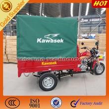 150-200cc tres ruedas carga del motor/ New motorcycle for truck