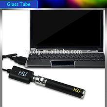 HSJ 1473 Electronic Cigarette starter kit electronic cigarette yocan exgo w3