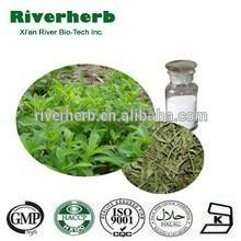 Stevia Leaf Extract Stevioside