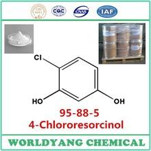 4-Chlororesorcinol 95-88-5