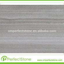 China grey marble Athens grey marbles slab wall building