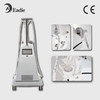 2015 trending new products velashape vacuum anti cellulite machine