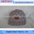 China wholesale snapback hat