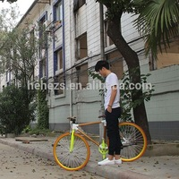 durable wholesale chinese bicicletas mountain bike for 700c specialized fixed gear bicycle
