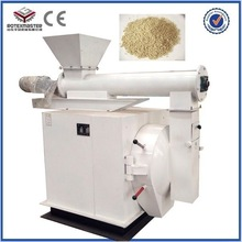 Fish Meal Type and Chicken,Dog,Fish Use shrimp meal feed fish meal pellet making machinery