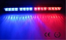 China supplier flashing led light bar with high quality