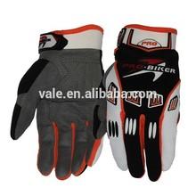 fashion new design useful sport motorcycle glove