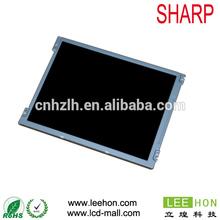 LQ150X1LW94 SHARP 15 inch TFT LCD screen 1024x768 used stock