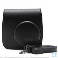 multicolor PU leather case For fujifilm instax mini 8 camera case---P-OTHMINI8PUCA001