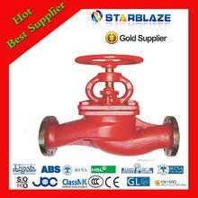 2014 hotsell fisher globe valves