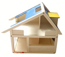 toys r us dolls house for kids