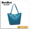 wholesale satchel bags women conference bag small embroidery bags