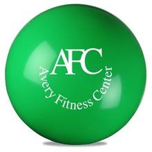 Customized Logo Brande Sports Ball Promotional Play Ball