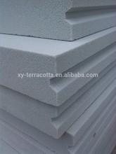 TOCO Sandwich panel lightweight concrete foam wall panels