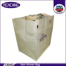 Lead-free/ AZO Free Best Price Non Woven Fabrics Examples