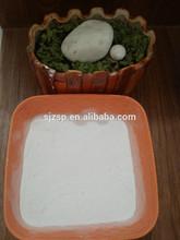 glass fiber powder for bath tubs/glass fiber powder/glass powder manufacture