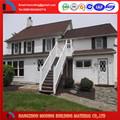 Nuevo 2015 baratos para techos de asfalto shingles\/azulejos fabricación del sur de áfrica