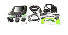 portable scanner.gasoline automotive diagnostic scan tool