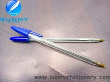 top sale slim ballpoint pen refill