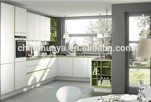 2015 UV kitchen cabinet luxury kitchen cabinets home furniturer