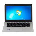 Intel pentium dual core n2840 2.58 ghz minces. ordinateur portable ordinateur portable prix in usa