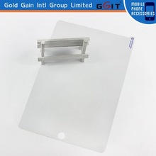 For iPad Air Tempered Glass Screen Guard, for iPad Air Screen protector