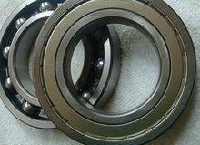 Hot sale perfect service bearing match size