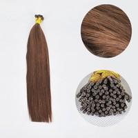 Easy install hair from Emeda crochet hair extension