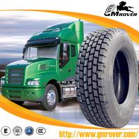 All steel radial truck tires 11r22.5 315/80r22.5 12.00r24 12r22.5 12.00r20 295/80r22.5 10.00r20 11.00r20