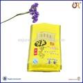 Grossista material laminado de embalagem de alimentos/embalagens para alimentos alumínio sacosdeplástico