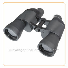 7x50 antique telescope Free Foucs infrared optical instrument boby high power binoculars