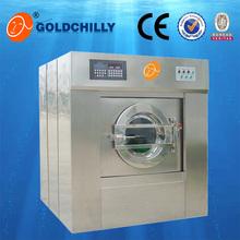 15kg,20kg,25kg,30kg,50kg,70kg,100kg industrial washer, commercial washing machine for sale (CE certification)