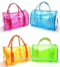 pool tote beach bag for women