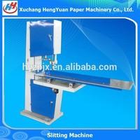 Manual Cutter for Cutting Paper Handy Cutting Machine 13103882368