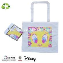2015 wholesale promotional cotton tote bag,Natural Cotton Tote Bag Canvas