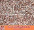 chinês telha do granito baratos granito vermelho preço g687