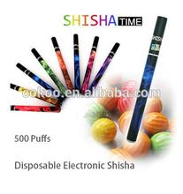 e shisha team giant manufacturer oem / e-shihsa cigarette / hookah e shisha