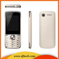 Hot Sale Spreadtrum GSM GPRS WAP Wholesale Quad Band Cheap Ladies Mini Mobile Phones G521