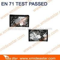 (M1)FOR001 cool design wallet for man