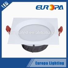 China high quality ip44 led residential fc led lighting lighting