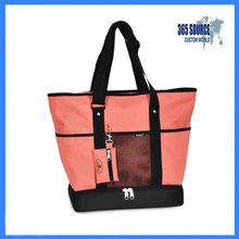 Guangzhou promotional dubai fashion women bag lady cheap wholesale handbag brand