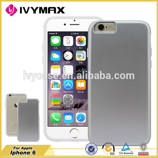 Innovative Mobile Phone