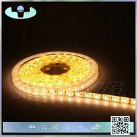 Cheap flexible led strip lights 220v