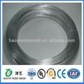 Import export marché dubaï. électrique de fil de fer galvanisé en chine alibaba