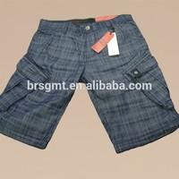 2015 hot sale shiny nylon shorts price for sale