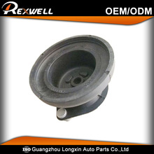 48750-10010 Strut Mount for Toyota EP70