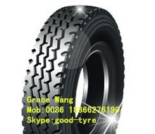 1200R24 Chinese Truck Tyre Wholesale